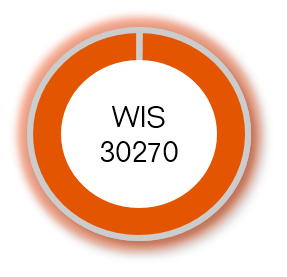 WIS30270.png