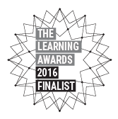 2016-LearningAwards-Finalist_black.png