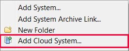 Add Cloud System.png