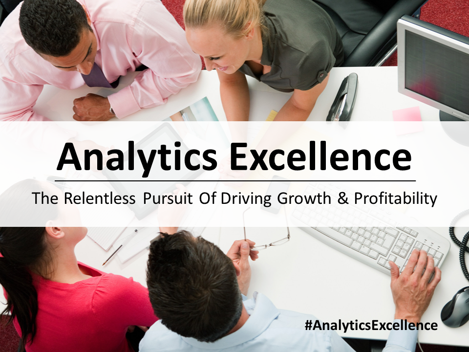 Analytics Excellence by Kaan Turnali on SAPVoice Forbes.png