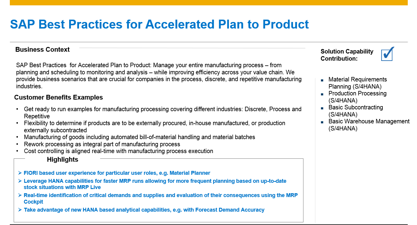 Business_Priority_Acc_Plan_to_Product.PNG