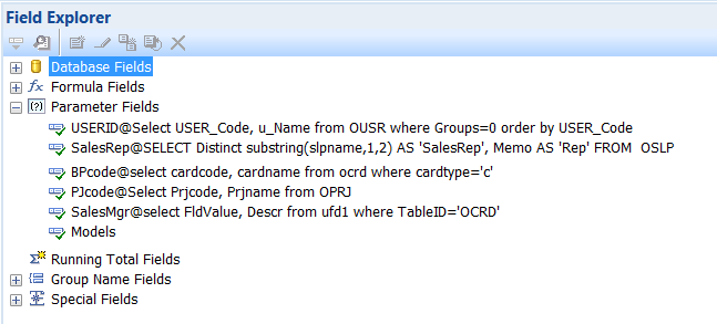Crystal2013 SQL tokens.png