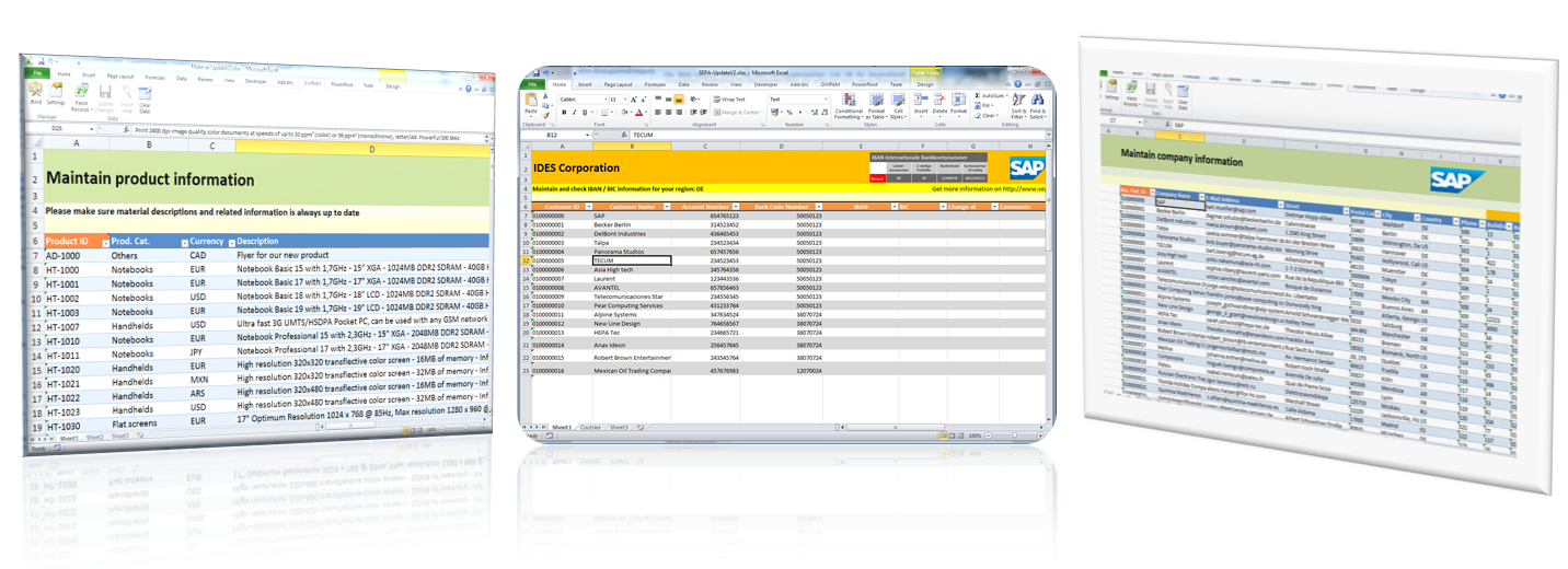 /wp-content/uploads/2015/11/excel_examples_338775.png