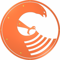 /wp-content/uploads/2015/11/falcon_logo_831593.png