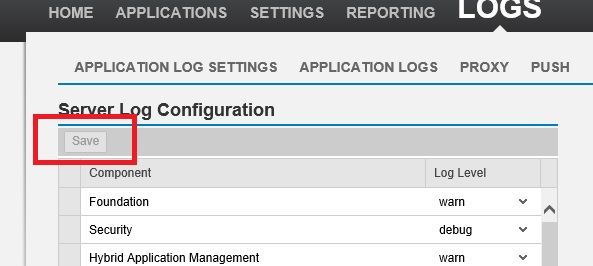 Tracing and debugging LDAP configuration issues | SAP Blogs