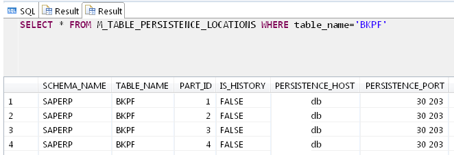 m_table_persistence_location.PNG