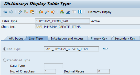 ODATA-display-Table-Type.png