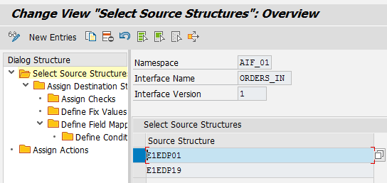 sap_aif_define_structure_I.png