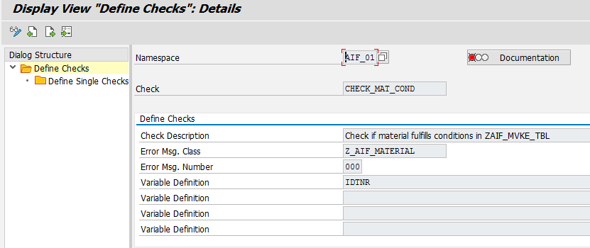 sap_aif_third_check_details_I.png
