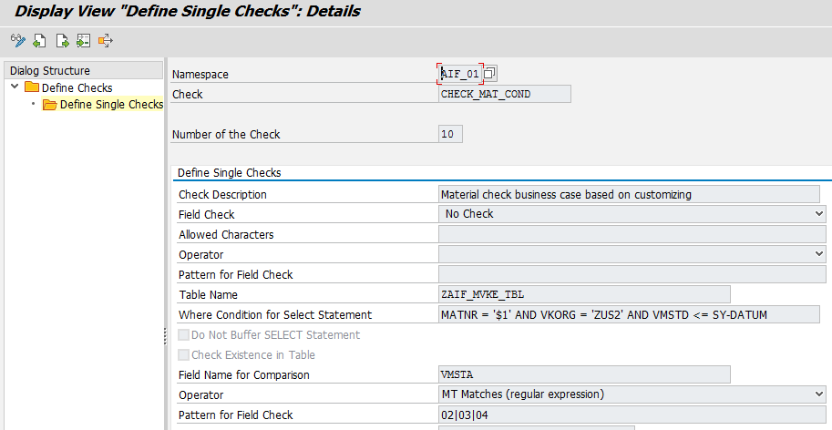 sap_aif_third_check_details_II.png