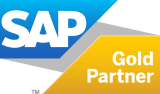 SAP_GoldPartner_160w.png