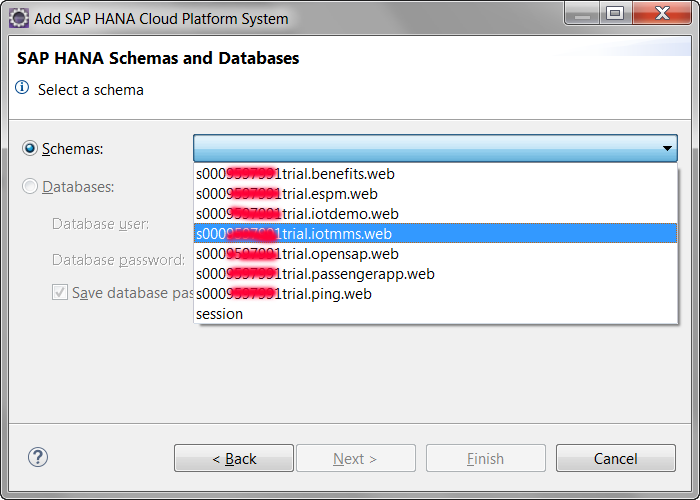 SAP HANA Schemas and Databases.png