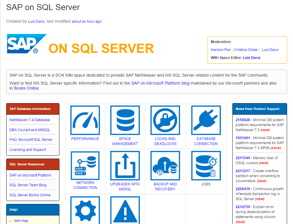 /wp-content/uploads/2015/11/sap_on_sqlserver_822384.png