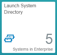SysGrp_SystemDirectory.PNG