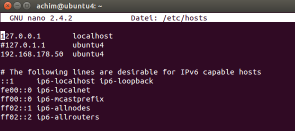 ubuntu4_hosts.PNG