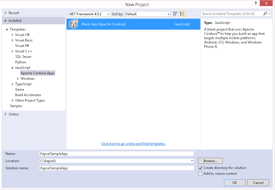 /wp-content/uploads/2015/12/04_visual_studio_cordova_project_creation_850507.png