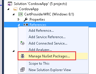 19_Manage_NuGet_Packages.png