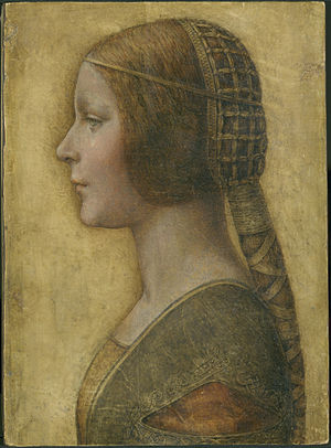 300px-Profile_of_a_Young_Fiancee_-_da_Vinci.jpg