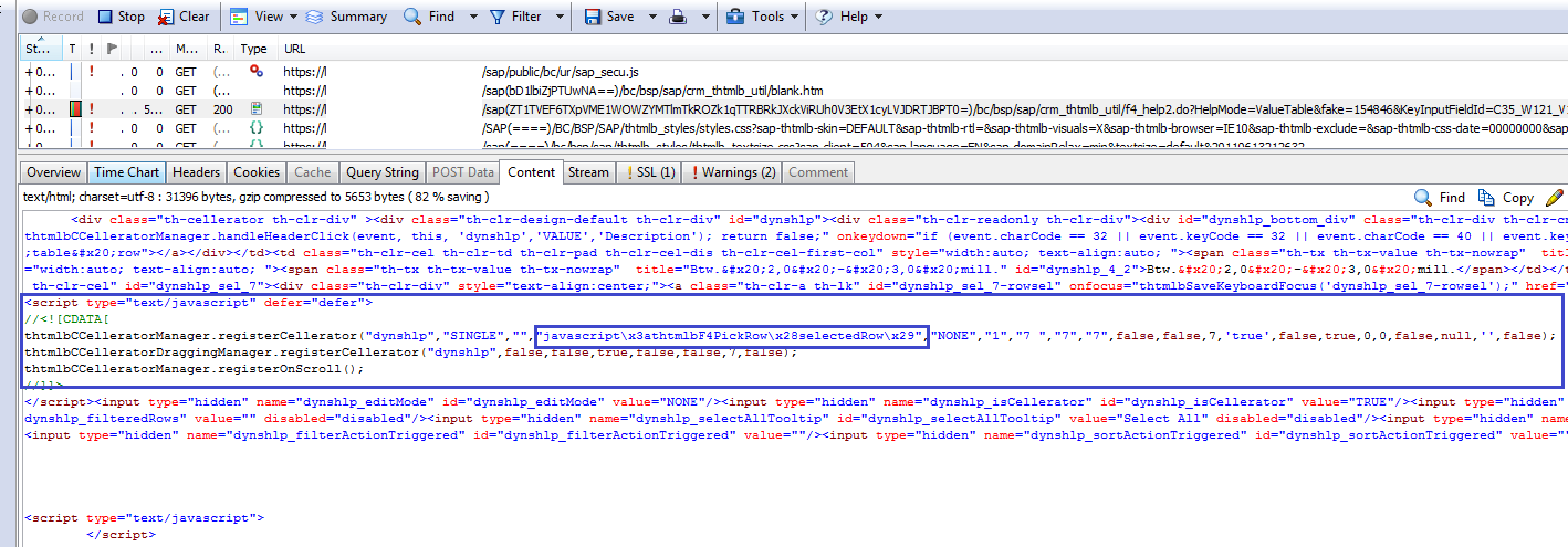 9-9-7-2 selection register in httpwatch trace.PNG