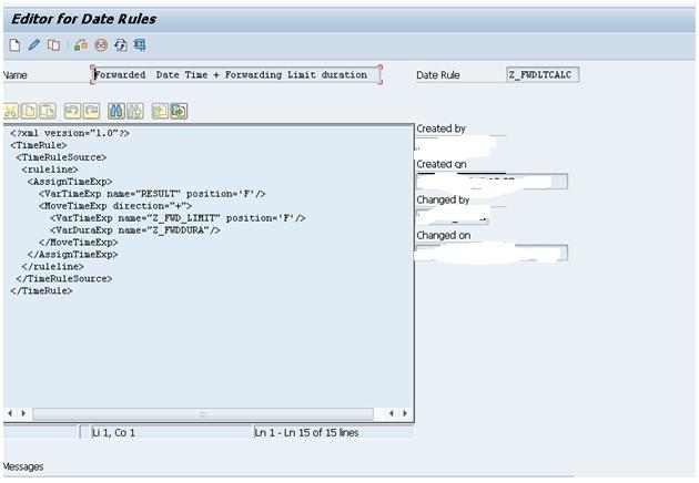 ITSM & ChaRM – Reminder / Escalation emails using Date