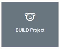 BUILD Project Template.jpg