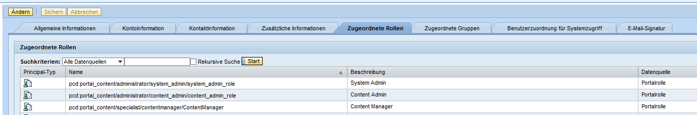 content-manager-roles.PNG