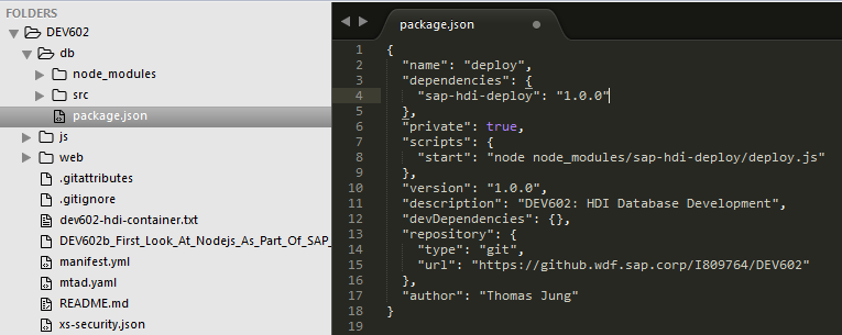 /wp-content/uploads/2015/12/db_package_json_847183.png