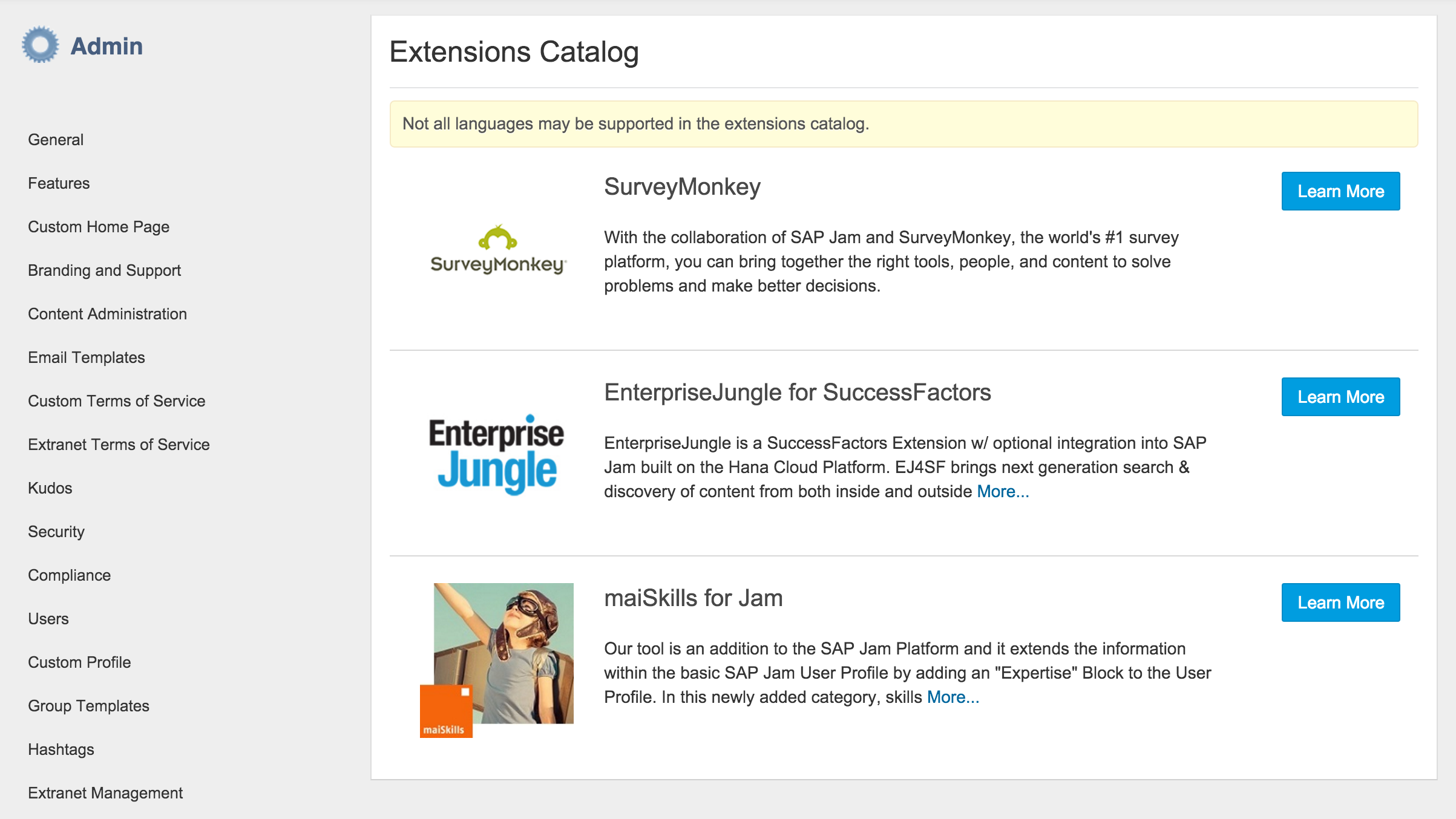 Extensions_Catalog.png