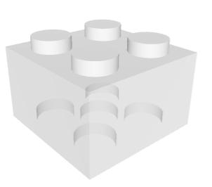 lego2x2transparent