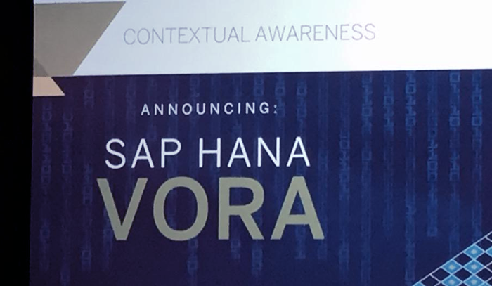 Press_Release_SAP_HANA_Vora.png