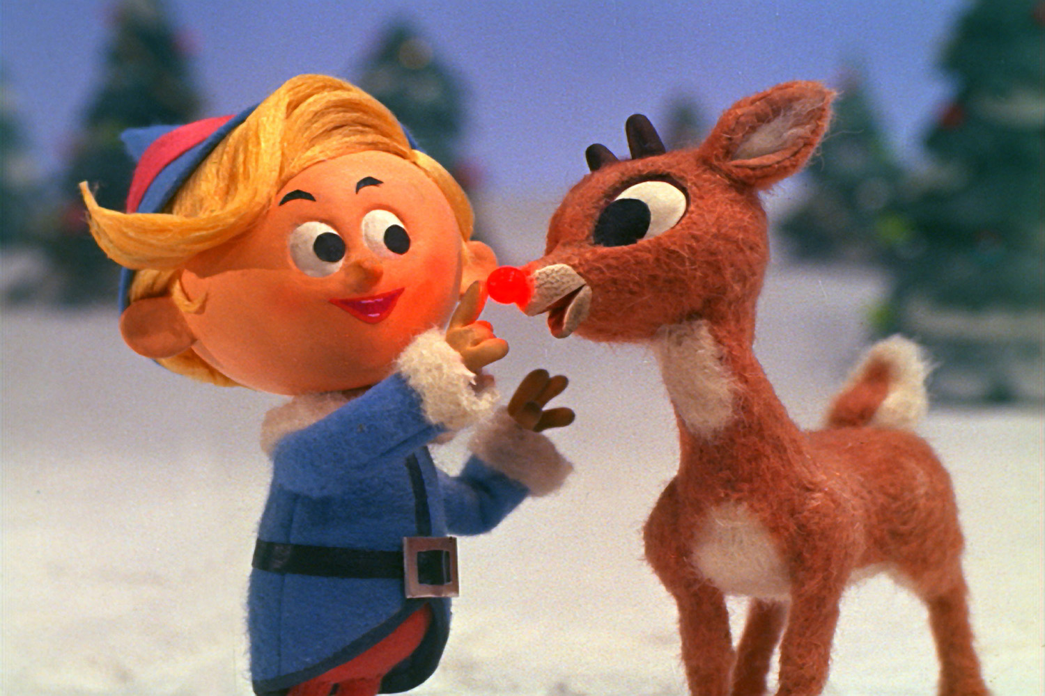 /wp-content/uploads/2015/12/rudolph_the_red_nosed_reindeer_853015.jpg