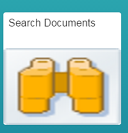 Search_documents_img.png