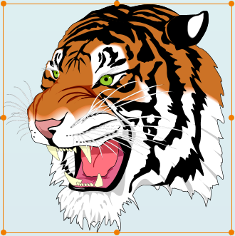 SVG_tiger.png