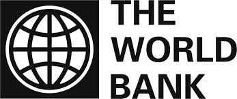 The World Bank Logo.jpg