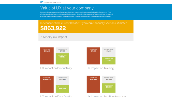 /wp-content/uploads/2015/12/value_calculator2_700x394_844830.png