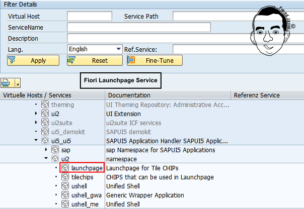 03(a)_Screenshot of Launchpage service in SICF.png