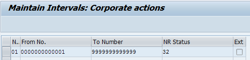 17 Corp Act Number range.png