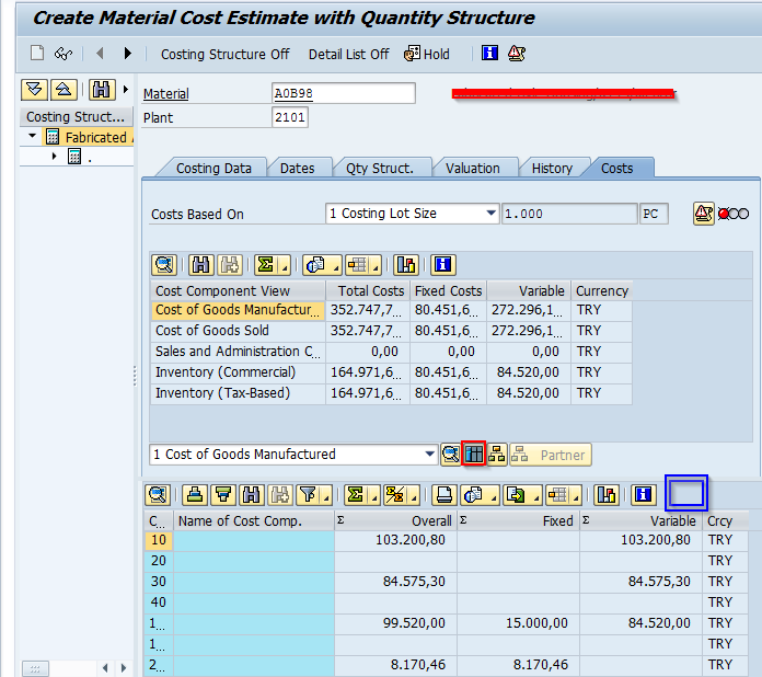 2016-01-08 13_41_24-Create Material Cost Estimate with Quantity Structure.png