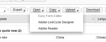 easy form editor.png