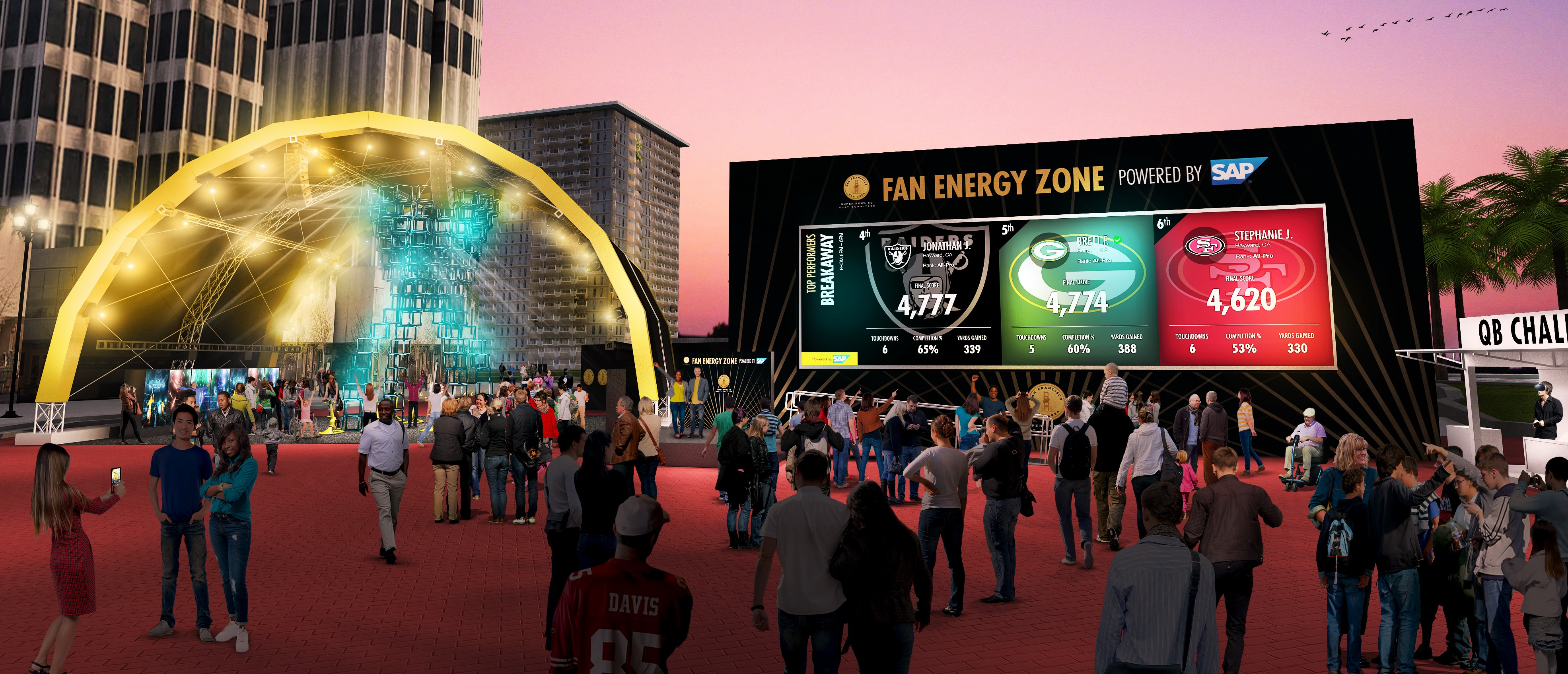 Fan Energy Zone[6].jpg