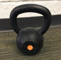 /wp-content/uploads/2016/01/kettlebell_875781.png