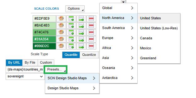 Design Studio 1 6 SDK – Leaflet Maps for more mapping