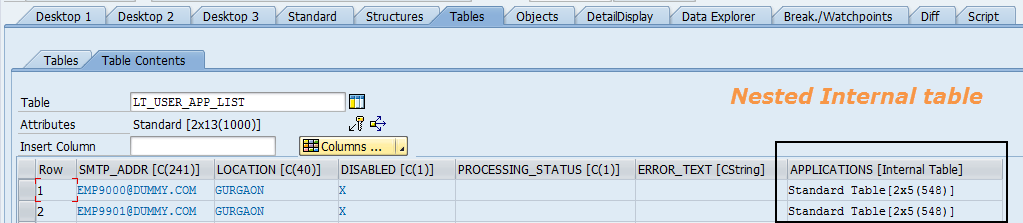 Nested Internal Table.png