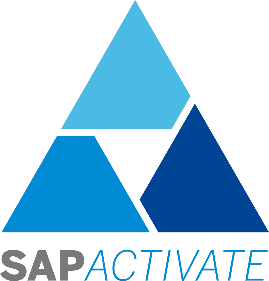 sap s 4hana how to manage your solution with sap activate sap