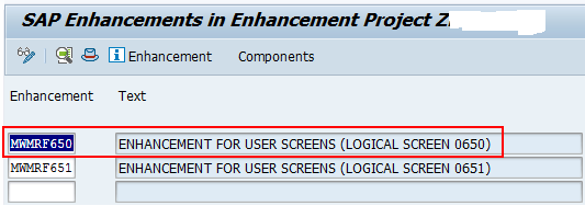 SAP Enhancements.png
