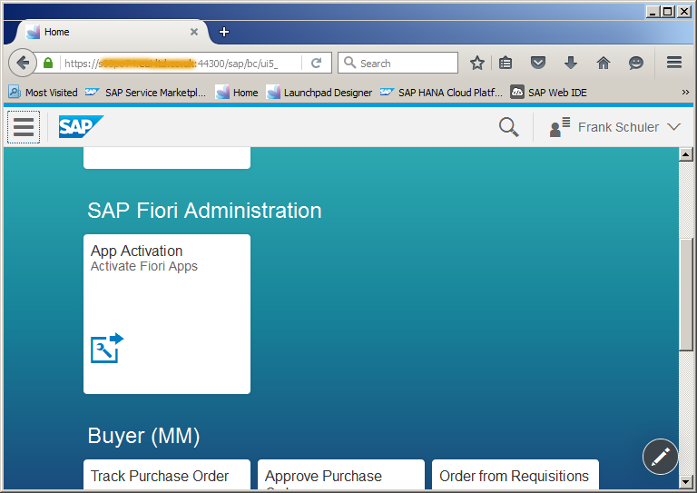 SAP Fiori Administration.png