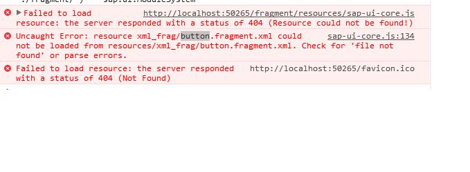 use of fragments in sapui5 reusability sap blogs