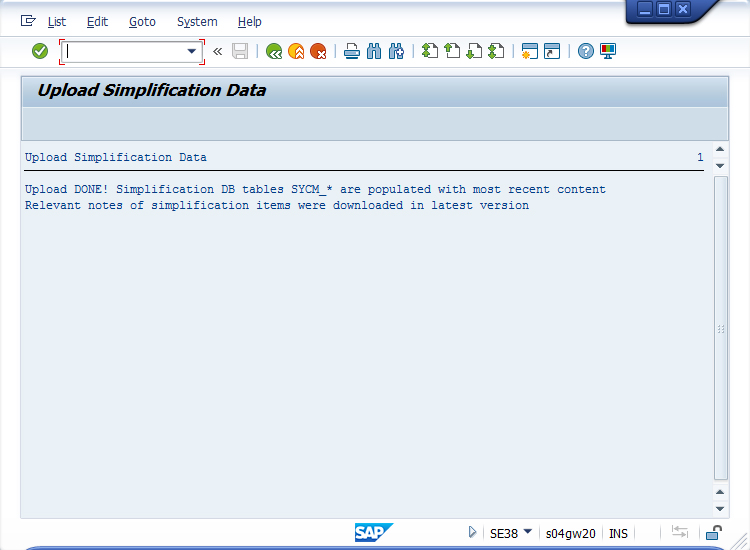 Upload Simplification Data.jpg