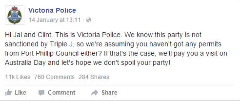 VicPolice2.PNG