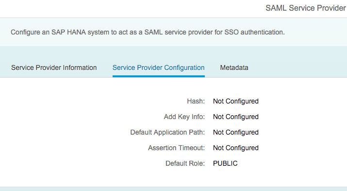 009 Service Provider Configuration.png